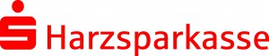 Logo Harzsparkasse