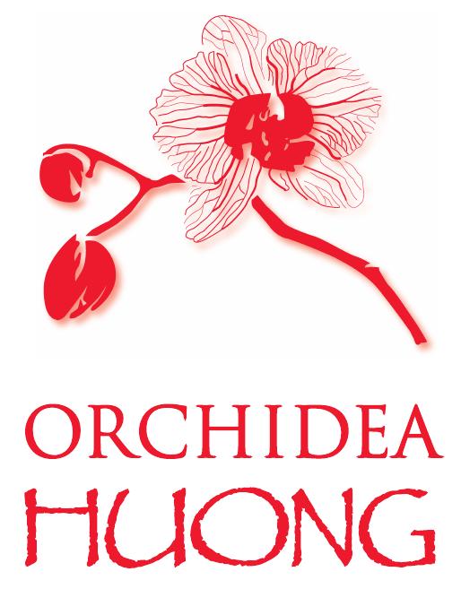 Logo_Huong