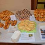 Kulinarischer Abend International (KAI)